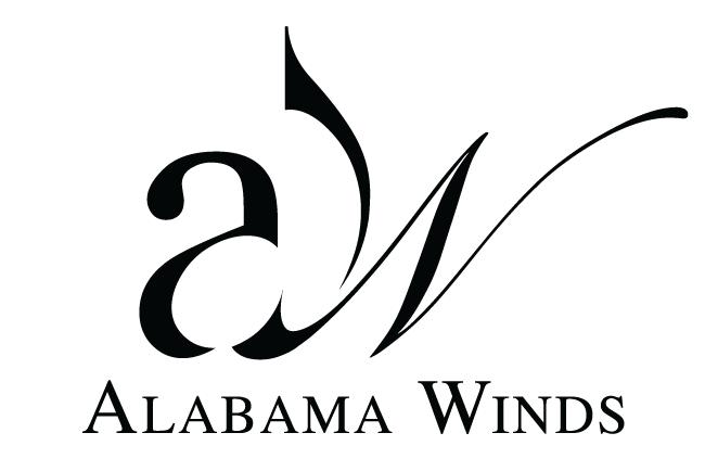 Alabama Winds
