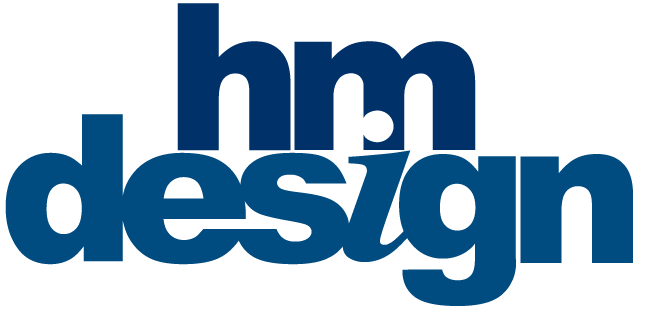 HM Design