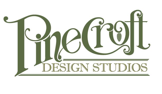 Pinecroft Design Studios