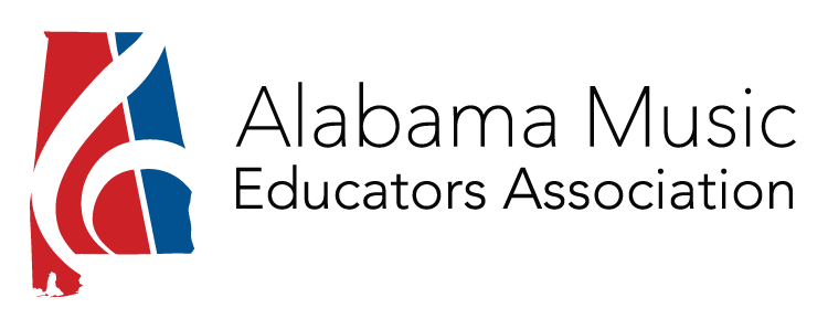 amea-logo-wide-color-750